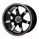 """BMW Wheel 20"""" RIMS"""